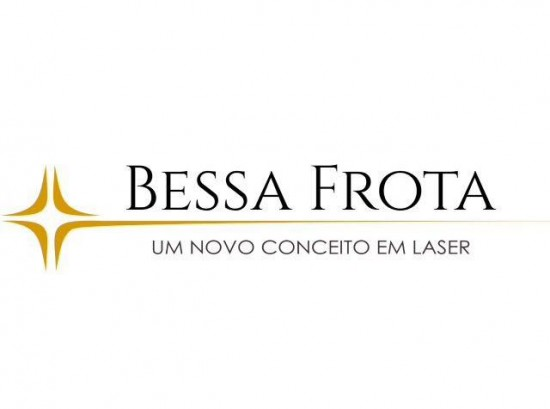 BESSA FROTA LASER